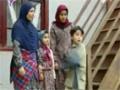 [26 Episode | قسمت] Donyay Shirine Darya | دنیای شیرین دریا - Farsi