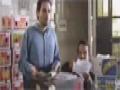 [Ep-26] Drama Serial - Setayesh Season 2 - ستایش - Farsi
