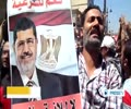 [05 Sep 2014] Egypt\'s government, Brotherhood play down reconciliation talks - English