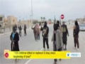 [08 Sep 2014] UN: Militants in Iraq using children as bombers - English