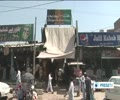 [08 Sep 2014] ISIL tries to penetrate into Pakistan - English