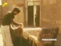 [07 Episode | قسمت] Stories Of Majeed | قصه های مجید - Farsi