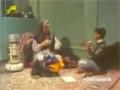 [08 Episode | قسمت] Stories Of Majeed | قصه های مجید - Farsi