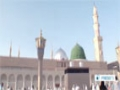 [10 Sep 2014] Muslims traveling to Saudi Arabia to perform Hajj - English