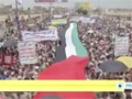 [10 Sep 2014] At least 7 killed after security forces fired at Tuesday demonstration - English