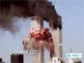 [11 Sep 2014] US Afghan attack after 9/11 fails to bring peace - English