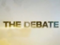 [11 Sep 2014] The Debate – US War on Terrorism - English