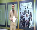 [12 Sep 2014] Yemen revolutionaries, officials meet again in a bid to hammer out deal - English