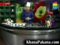 Chef Zakir Fish Steak Chicken Masala French Salad Urdu