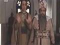 [Episode 05] Iranian Serial - Tabriz in Fog - English