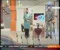 [24 Sep 2014] صبح و زندگی | Subho Zindagi - کامیاب ازدواجی زندگی - Urdu