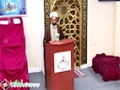 [Presentation] Goals Of Month Of Muharram - Speech : Sh. Salim Yusuf Ali - 13 Sept 2014 - English