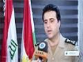 [01 Oct 2014] ISIL terrorists suffer strategic setbacks in Iraq - English