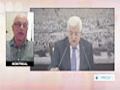 [01 Oct 2014] Palestinian unity govt. under pressure not to seek UNSC resolution - English