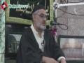 [04 Oct 2014] مجلس شہادت حضرت مسلم بن عقیل - H.I Ali Murtaza Zaidi - Urdu