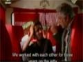 [02] Iranian Serial - Taxi Chance | تاکسی شانس - Farsi Sub English