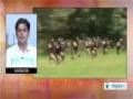 [12 Oct 2014] Nearly 2 dozen militants killed in Pakistani army\'s fresh airstrike in NW tribal belt - English