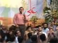 [05] Eid Ghadir 1385 - Haj Mahmood Karimi - Farsi