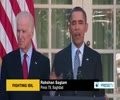 [12 Oct 2014] Iraqis cast doub about effectiveness of US-led airstrikes - English