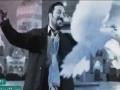 [ترانہ] Mohsen Chawoshi - کاشکی - Farsi