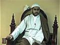[Lecture] Wiladat of Imam Muhammad Taqi & Imam Jaffar Sadiq (AS) - Sheikh Murtaza Bachoo - English