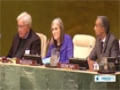 [15 Oct 2014] Chomsky condemns US, Israeli crimes against Iran at the UN - English