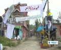[15 Oct 2014] Kashmir marks Eid Ghadeer - English