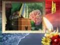خبر امد خبری در راه است.... Imam Zaman - Aghasi - Farsi