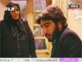 [02] Iranian Serial - Ayney Ebrat | آینه عبرت - Farsi