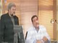 [09] MƏLƏKUT - Drama - Azeri