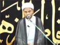 [05] Ramadhan Ul Kareem Khud Saazi ka Mahina   رمضان كريم سازی کا مہینا ن by Maulana Akhtar Abbas J