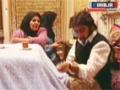 [05] Iranian Serial - Ayney Ebrat | آینه عبرت - Farsi