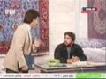 [07] Iranian Serial - Ayney Ebrat | آینه عبرت - Farsi