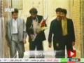 [06] Iranian Serial - Ayney Ebrat | آینه عبرت - Farsi