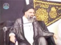 [02] Sabaq Imamat Ka -  Ustad Syed Jawad Naqavi - Urdu