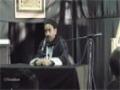 [01] Muharram 1436 - Importance Of Azadari - Molana Syed Jan Ali Shah Kazmi - Urdu