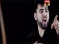[03] Muharram 1436 - Habib Jald Ana - Messum Abbas - Noha 2014-15 - Urdu