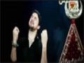 [03] Muharram 1436 - Koi Ghazi Ko Bulaey - Farhan Ali Waris - Noha 2014-15 - Urdu sub English