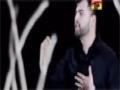 [04] Muharram 1436 - Haye Ali Ya Ali - Messum Abbas - Noha 2014-15 - Urdu