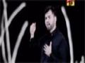 [06] Muharram 1436 - Main Dekh Raha Hun - Messum Abbas - Noha 2014-15 - Urdu