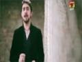 [09] Muharram 1436 - Drink Water Think Hussain (a.s) - Farhan Ali Waris - Noha 2014-15 - English sub Urdu