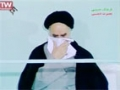 [عزاداری روز عاشورا[جماران - Farsi
