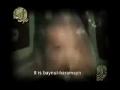 Helali - Poshdeh Hizballah - Persian sub English