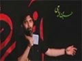 Hamid Alimi - Take me to Karbala - Farsi sub English