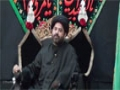 [06]Urdu - Maulana Nafees Taqvi- Muharram 5, 1436,  Oct 29