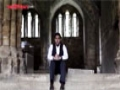 Woe Be Unto Me Hussain (a.s) - Seerat Abbas - English Noha
