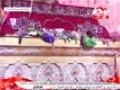 تسجيل - قرائة مقتل الحسين ( ع ) من البصرة وكربلاء - Arabic