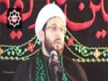 [09] Muharram 1436 - Is Love of Ahlulbayt (as) Enough? - Shaykh Amin Rastani - English