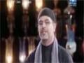 جينا نواسي الزهراء - نزار القطري  Jeena Niwasi al-Zehra Nazar al Qatari Latmiya - Arabic