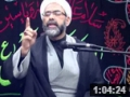 [10] Maulana Shahidi - Understanding God, the Root of Education - Muharram 1436 - 2014 - English